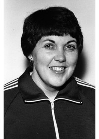 1980 Judy Bass