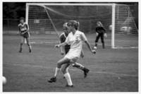 1986 Staci McAfee