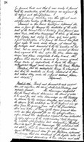 WWU Board minutes 1896 March