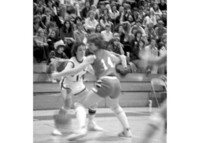 1979 WWU vs. Seattle University