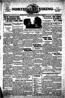 Northwest Viking - 1932 December 9