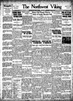 Northwest Viking - 1928 November 23