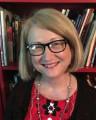 Sylvia Vardell interview