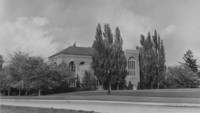 1955 Library: South Side