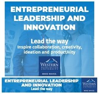 PCE - Chegg NRCUA - Entrepreneurial Leadership and Innovation Ads - June 2020