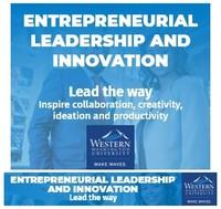 PCE - Chegg NRCUA - Entrepreneurial Leadership and Innovation Ads - June 2020
