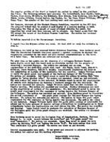 AS Board Minutes 1955-04-27