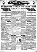 Weekly Messenger - 1926 May 7