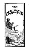 Messenger - 1914 March