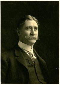 Edgar Cowgill