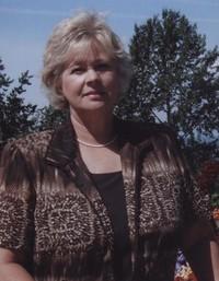 2007 Carol Edwards