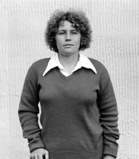 1972 Jeanne Rameau