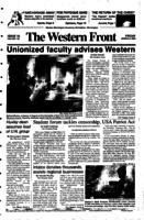 Western Front - 2004 March 5
