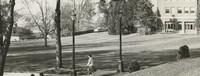 1960 Edens Hall