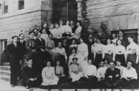 1904 Play Picture