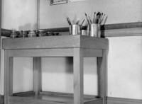 1944 Work Room