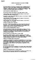 WWU Board minutes 1940 June