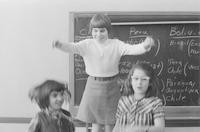1967 French Skit