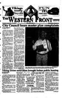 Western Front - 1998 February 24