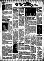 WWCollegian - 1939 December 1