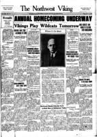 Northwest Viking - 1929 November 15