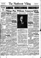 Northwest Viking - 1929 November 15