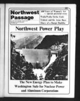 Northwest Passage - 1977 May 30
