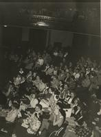 1947 Campus Day: Assembly