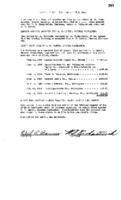 WWU Board minutes 1928 August