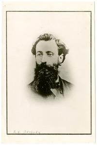 Russel V. Peabody