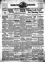 Northwest Viking - 1931 April 24
