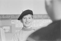 1967 Jay Van Wingerden