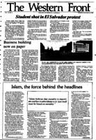 Western Front - 1980 January 25
