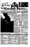 Western Front - 1998 April 17