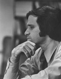 1973 Laurence P. Miller