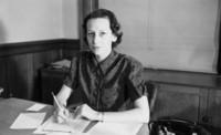1939 Rosamond Barrett