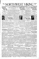 Northwest Viking - 1934 June 15