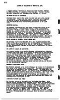 WWU Board minutes 1924 February
