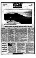 Western Front - 1986 November 14