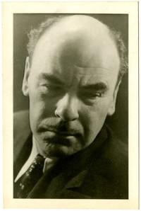 Peter Camfferman, artist
