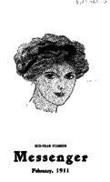 Messenger - 1911 February