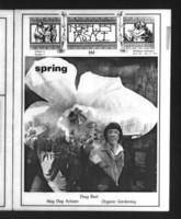 Northwest Passage - 1971 April 26