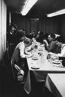 1971 Alumni Meeting in Tacoma