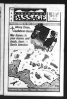 Northwest Passage - 1983 December