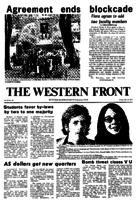 Western Front - 1972 May 19