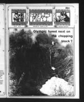 Northwest Passage - 1975 September 29