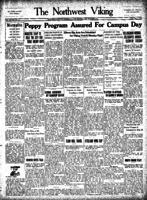 Northwest Viking - 1929 May 3