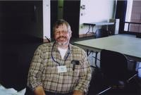 2007 Reunion--Hal Lewis