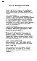 WWU Board minutes 1955 October