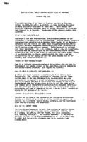 WWU Board minutes 1955 October
